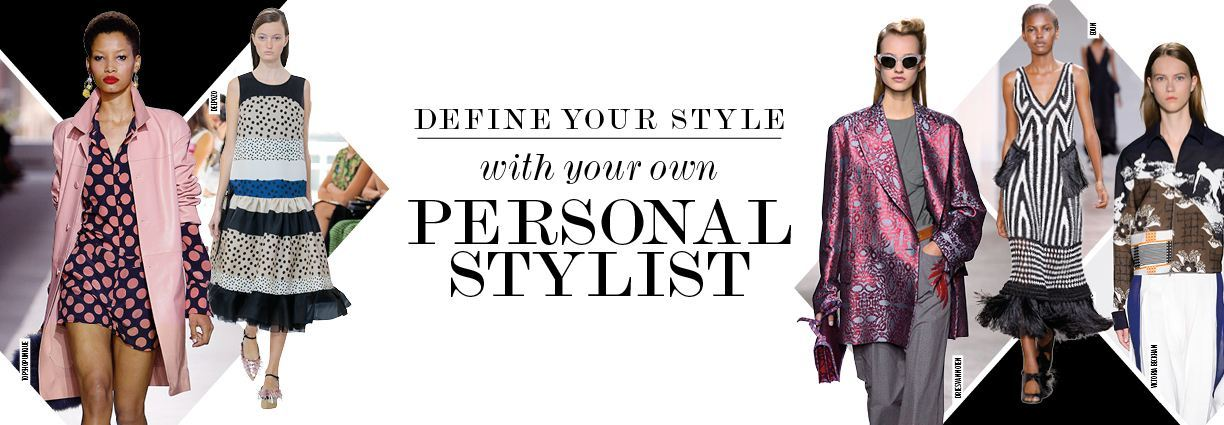 StyledBy marie claire is your new destination for womens online fashion
