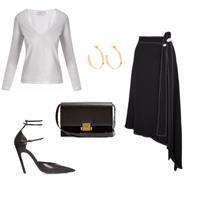 Skirt Goals