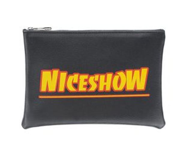 NICEBRAND Handbags - Item 45343932