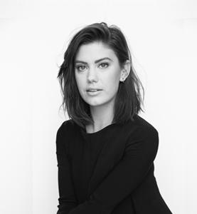 Monica Russell