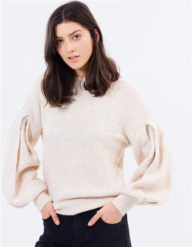 Farola Sweater